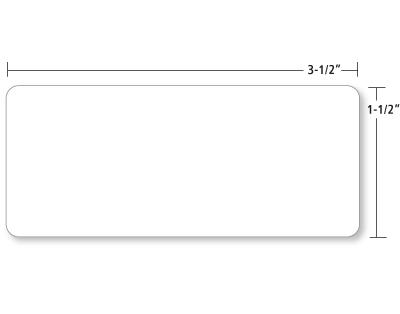 3 1 2 x 1 1 2 impromed labels vetrimark