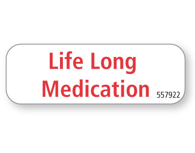 Lifelong Med...